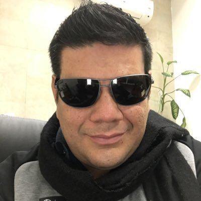 Heriberto Díaz Heriberto Daz heribertodiazr Twitter