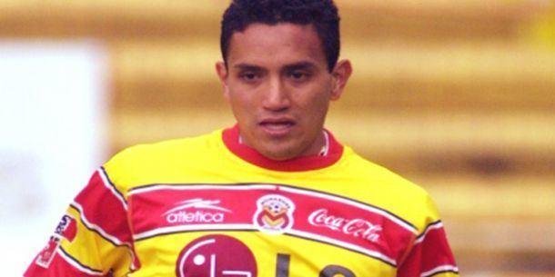 Heriberto Morales httpsimgvavelcommorales658454727jpg