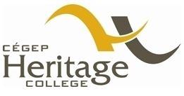 Heritage College (Gatineau)