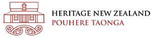 Heritage New Zealand wwwmchgovtnzsitesdefaultfilesimagesHeritag