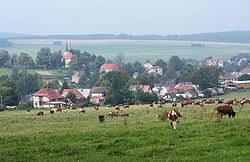Herálec (Žďár nad Sázavou District) httpsuploadwikimediaorgwikipediacommonsthu