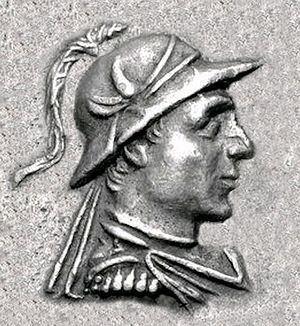 Hermaeus httpsuploadwikimediaorgwikipediacommonsthu