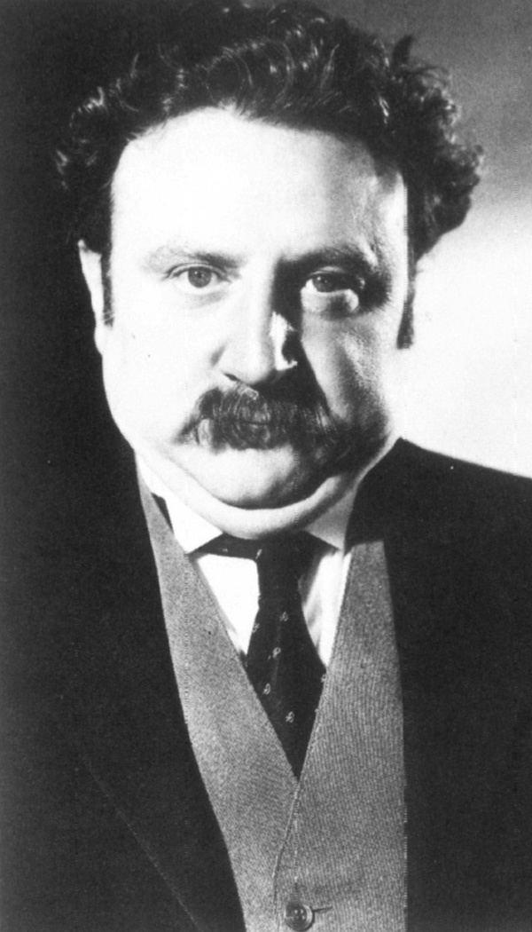 Herman Bing Herman Bing 1889 1947 Genealogy