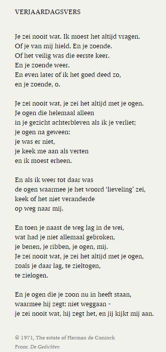 Herman De Coninck Alchetron The Free Social Encyclopedia