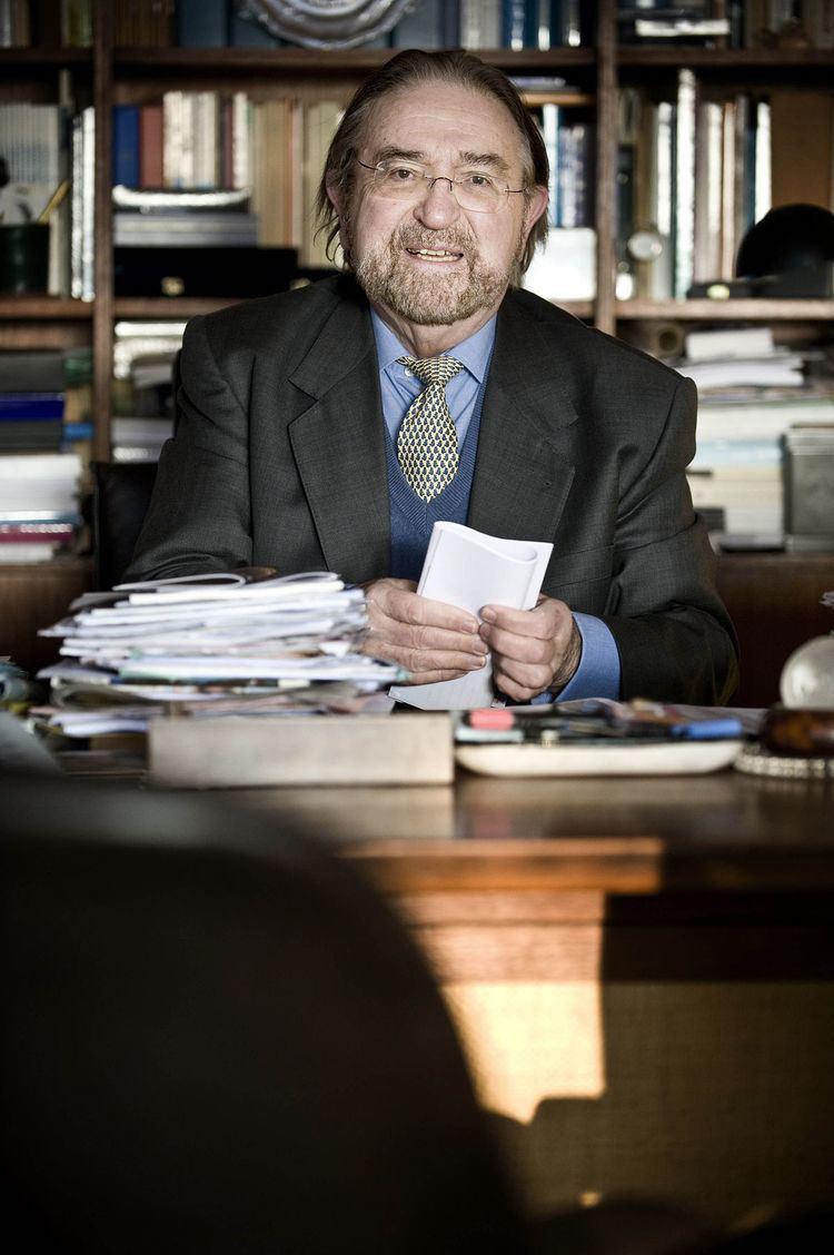 Herman De Croo Herman De Croo Wikipedia