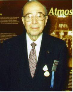 Herman Goldstine wwwgoordnancearmymilhof19901997imagesgolds