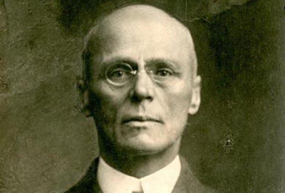Herman Gorter FileHandler0jpg