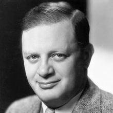 Herman J. Mankiewicz httpsuploadwikimediaorgwikipediacommonsthu