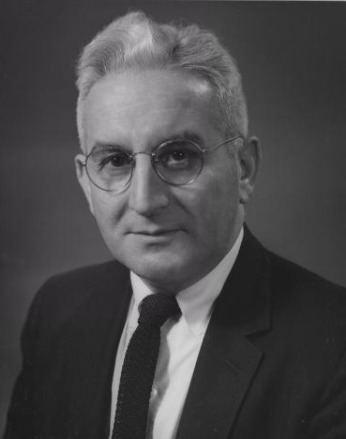 Herman Kahn (archivist)