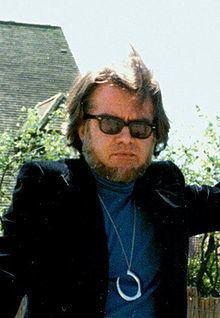 Herman Le Compte httpsuploadwikimediaorgwikipediacommonsthu