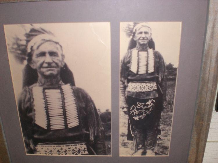 Herman Lehmann Herman Lehmann Capture Fredericksburg39s Friendly Blog