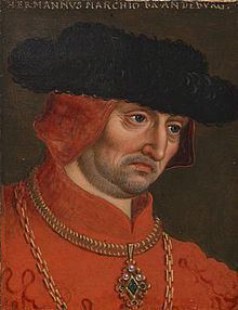 Herman, Margrave of Brandenburg-Salzwedel httpsuploadwikimediaorgwikipediacommonsthu
