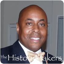 Herman Mason wwwthehistorymakerscomsitesproductionfilesst
