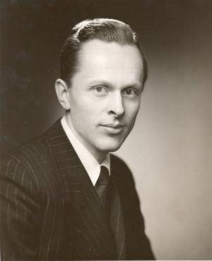 Herman P. Schwan ethworgwimagesthumb996HermanSchwanjpg300