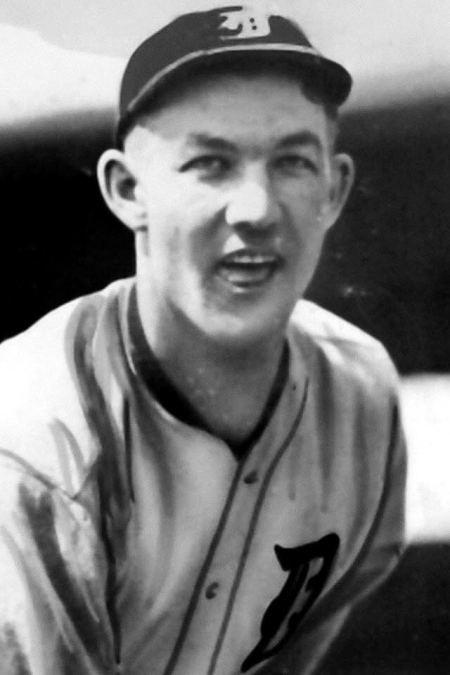 Herman Pillette Herman Pillette Society for American Baseball Research