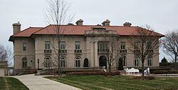 Herman Uihlein House httpsuploadwikimediaorgwikipediacommonsthu