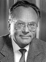 Hermann A. Haus newsmitedusitesmitedunewsofficefilesimages