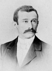 Hermann Burchardt httpsuploadwikimediaorgwikipediacommonsthu