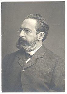 Hermann Emminghaus httpsuploadwikimediaorgwikipediacommonsthu