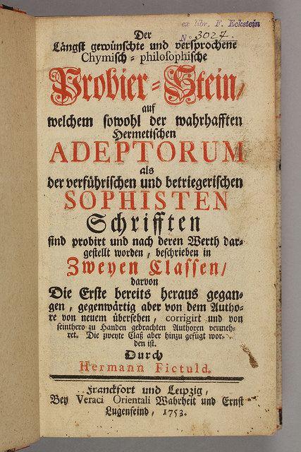 Hermann Fictuld