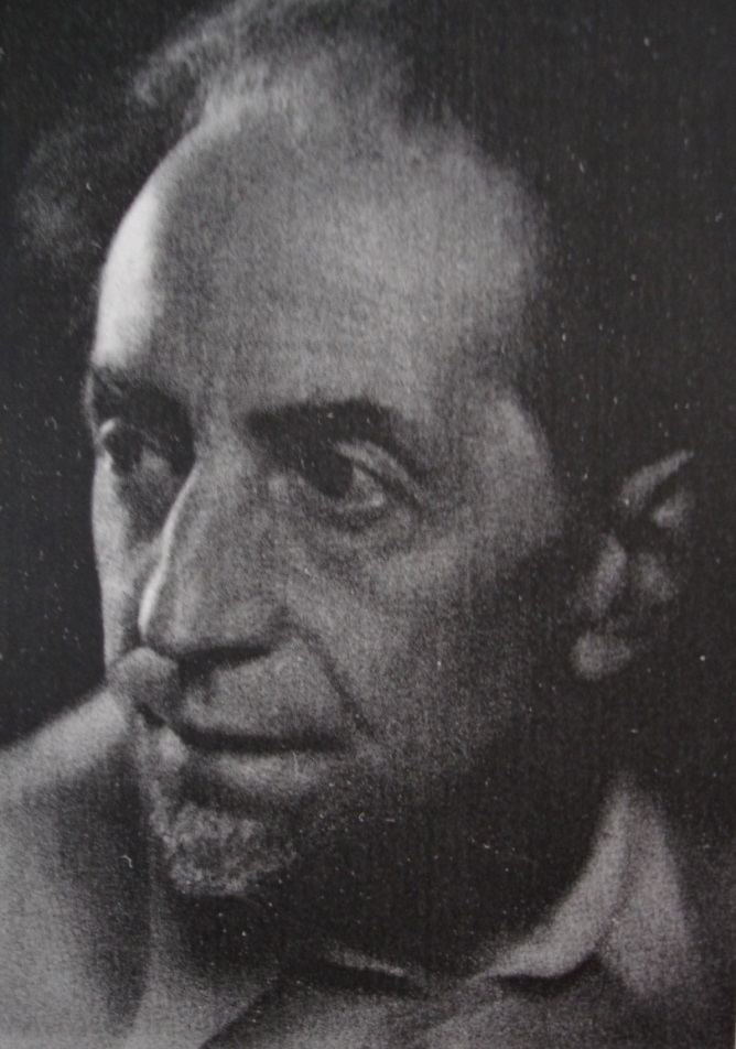 Hermann Finsterlin cldpersiangigcompreview1vcSQmcrnR1jpg