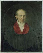 Hermann Friedrich Stannius httpsuploadwikimediaorgwikipediacommonsthu