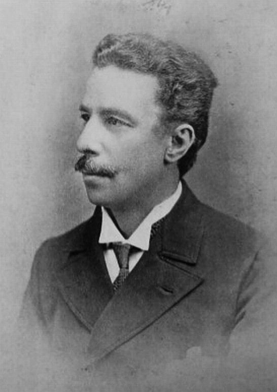 Hermann Georg Fiedler