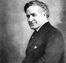 Hermann Georg Scheffauer httpsuploadwikimediaorgwikipediacommonsthu