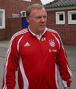 Hermann Gerland httpsuploadwikimediaorgwikipediacommonsthu