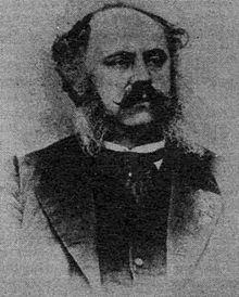 Hermann Goedsche httpsuploadwikimediaorgwikipediacommonsthu