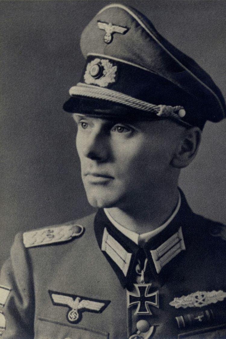 Hermann-Gustav Jochims