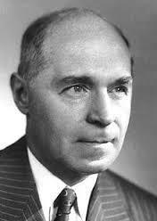 Hermann Heinrich Gossen httpsuploadwikimediaorgwikipediaid553Gos
