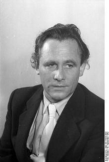 Hermann Henselmann uploadwikimediaorgwikipediacommonsthumbdd6