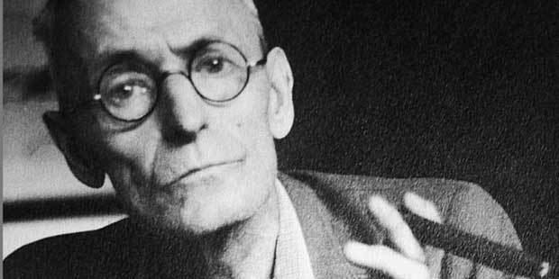 Hermann Hesse Hermann Hesse Biography Books and Facts