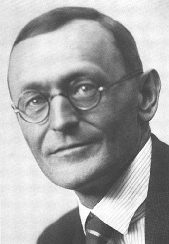 Hermann Hesse Hermann Hesse Poems Jesus Jazz and Buddhism
