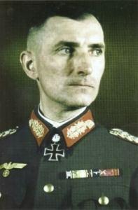 Hermann Hohn httpsuploadwikimediaorgwikipediaru00dHer