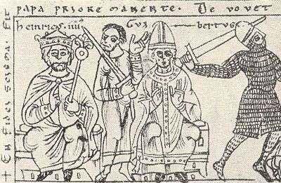 Hermann II, Count Palatine of Lotharingia