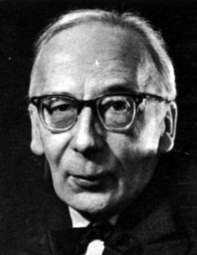 Hermann Kasack httpsuploadwikimediaorgwikipediaro66dHer