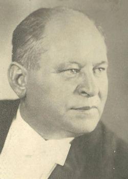 Hermann Ludwig Blankenburg httpswwwrundeldepersonenfotosmedia250b15