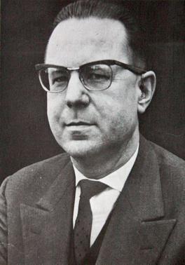Hermann Merxmuller
