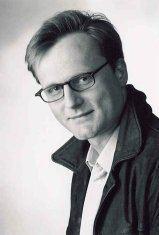 Hermann Oswald wwwbachcantatascomPicBioOOswaldHermann2jpg