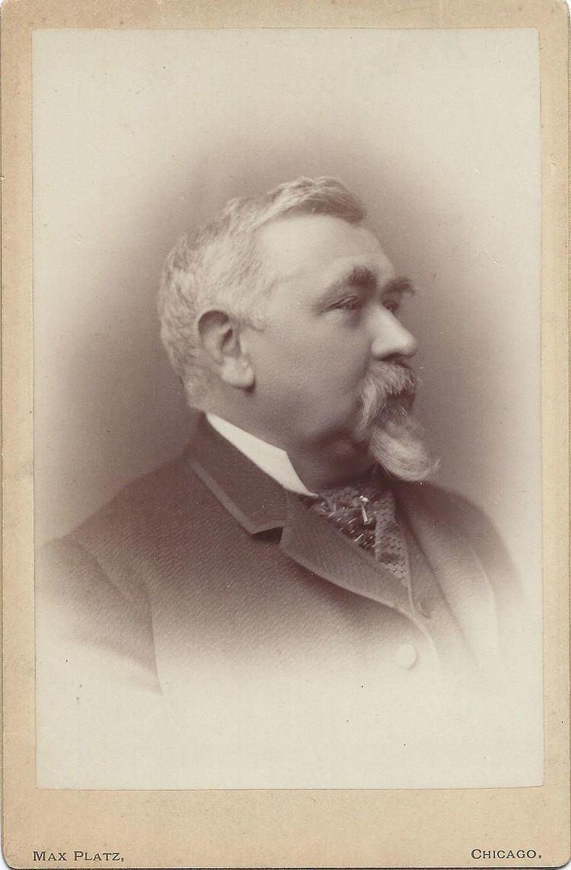 Hermann Raster