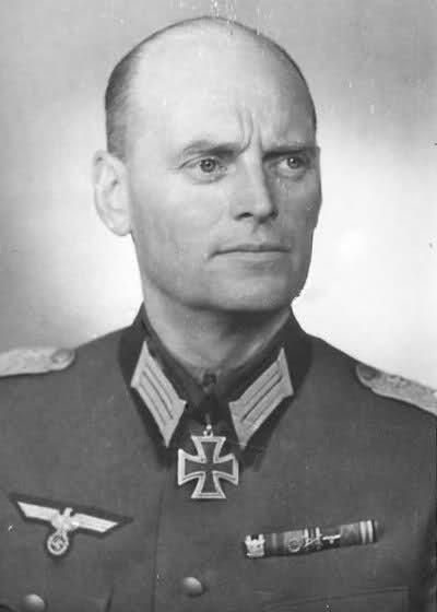 Hermann Schulte-Heuthaus Hermann SchulteHeuthaus WehrmachtAwardscom Militaria Forums