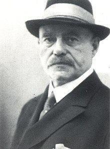 Hermann Sudermann httpsuploadwikimediaorgwikipediacommonsthu
