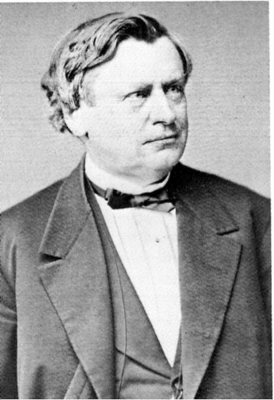 Hermann Theodor Hettner Hermann Theodor Hettner Wikipedia