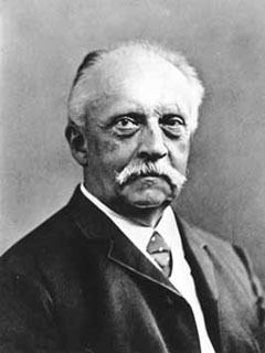 Hermann von Helmholtz wwwnndbcompeople445000072229helm9sizedjpg