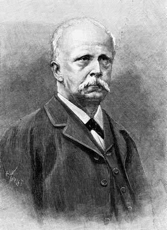 Hermann von Helmholtz Hermann von Helmholtz German scientist and philosopher