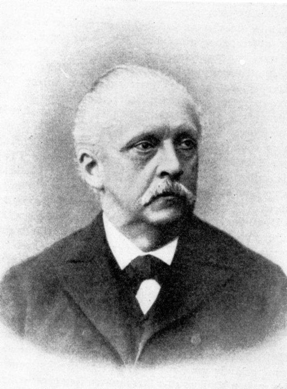 Hermann von Helmholtz UB Heidelberg Kein Titel