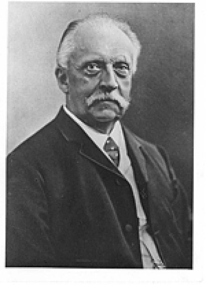 Hermann von Helmholtz fittosize68008aa86f50a8738c77ca473216a1fbc89fhermannhelmholtzjpg