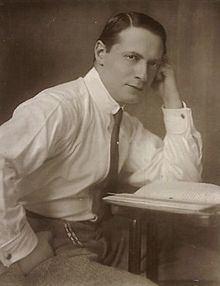 Hermann Wlach httpsuploadwikimediaorgwikipediacommonsthu